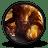 Starcraft-2-4 icon