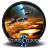 Starcraft 2 5 icon