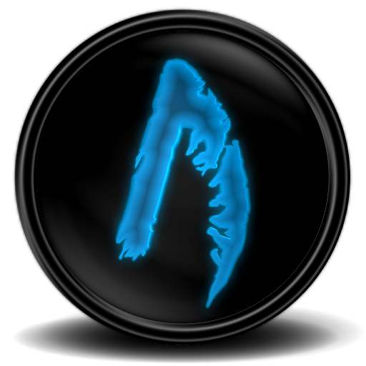 Alien-Swarm-11 icon