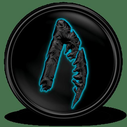 Alien-Swarm-9 icon