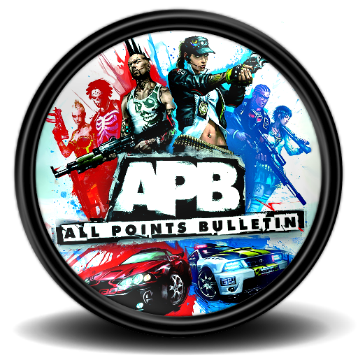 All-Points-Bulletin-6 icon