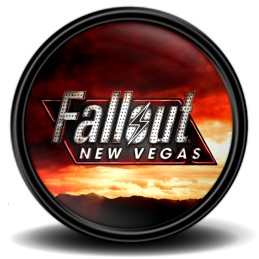 Fallout-New-Vegas-4 icon