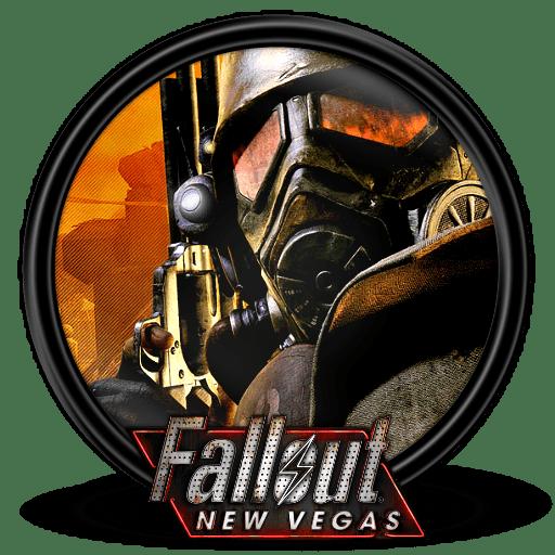 Fallout-New-Vegas-5 icon