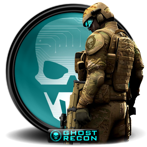 Ghost-Recon-Future-Soldier-3 icon