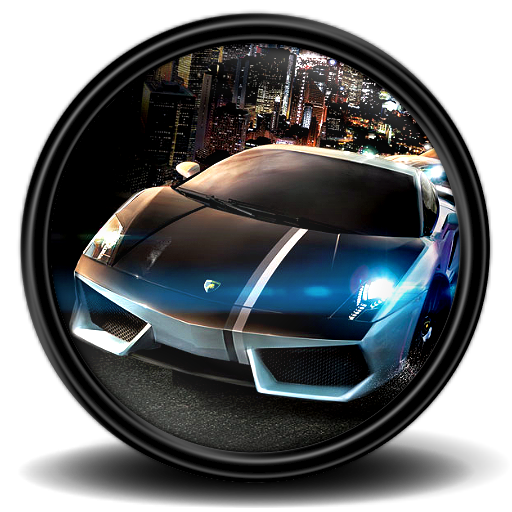 Need-for-Speed-World-Online-5 icon