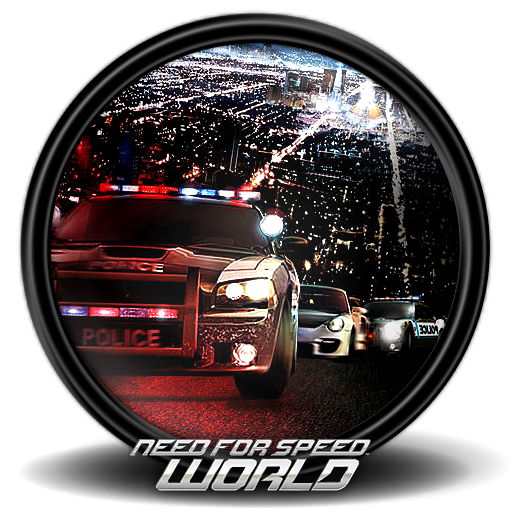 Need-for-Speed-World-Online-6 icon