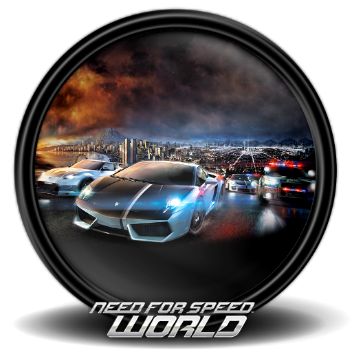 Need-for-Speed-World-Online-7 icon