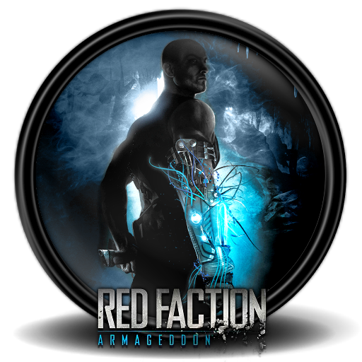 Red-Faction-Armageddon-1 icon