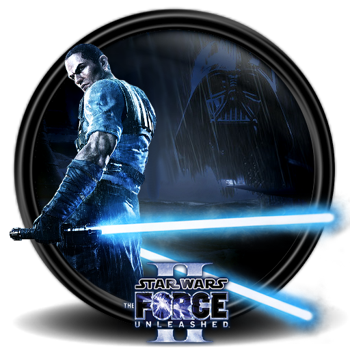 Star-Wars-The-Force-Unleashed-2-10 icon