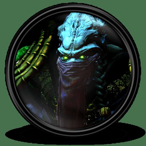 Starcraft-2-13 icon