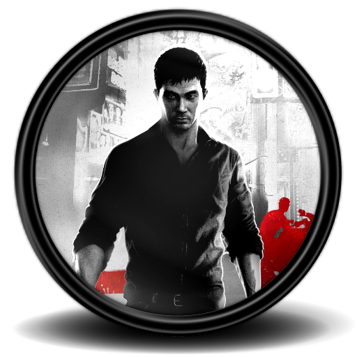 True-Crime-Hong-Kong-2 icon