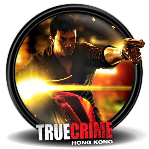True-Crime-Hong-Kong-5 icon