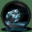 Alien-Swarm-6 icon
