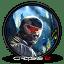 Crysis-2-5 icon
