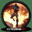 Crysis 2 7 icon