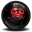 Fallout-New-Vegas-3 icon