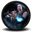 Red Faction Armageddon 4 icon