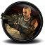 Red Faction Armageddon 6 icon