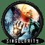 Singularity 5 icon