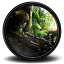 Sniper Ghost Worrior 7 icon