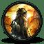 Sniper Ghost Worrior 8 icon