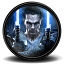 Star Wars The Force Unleashed 2 2 icon