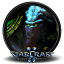 Starcraft 2 12 icon