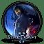 Starcraft 2 19 icon