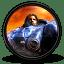 Starcraft 2 22 icon