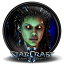 Starcraft 2 24 icon