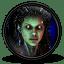 Starcraft 2 25 icon
