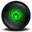 Starcraft 2 Editor 2 icon