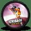 Toribash Future Fightin 2 icon