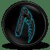 Alien-Swarm-10 icon