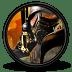 Fallout-New-Vegas-6 icon