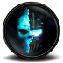 Ghost-Recon-Future-Soldier-2 icon