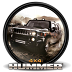 Hummer-4x4-1 icon