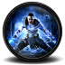 Star-Wars-The-Force-Unleashed-2-4 icon
