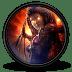 Starcraft-2-15 icon