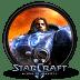 Starcraft-2-21 icon