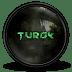Turok-7 icon