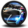 Need-for-Speed-World-Online-3 icon
