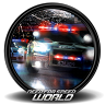 Need-for-Speed-World-Online-9 icon