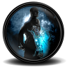 Red-Faction-Armageddon-2 icon