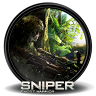 Sniper-Ghost-Worrior-5 icon