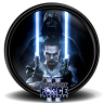 Star-Wars-The-Force-Unleashed-2-8 icon