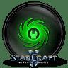 Starcraft-2-Editor-1 icon