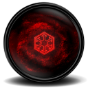 Star Wars The Old Republic 6 icon
