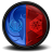 Star Wars The Old Republic 8 icon