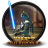 Star Wars The Old Republic 9 icon